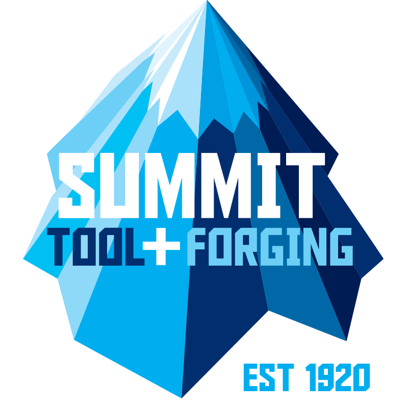 Summit Tool & Forging